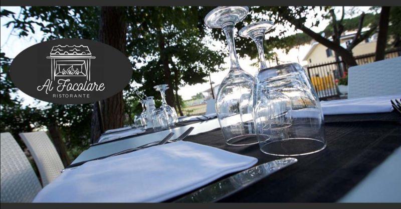 Offerta mangiare cucina tipica Romana Ariccia - Occasione ristorante tipico Romano Albano