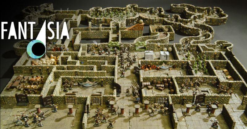 Offerta vendita giochi da tavolo di ruolo Trento - Occasione shop di Giochi in Scatola Trento