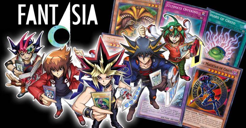 Offerta confezioni Carte deck  Yu Gi Oh Trento - Occasione Edizioni limitate carte Yu Gi Oh