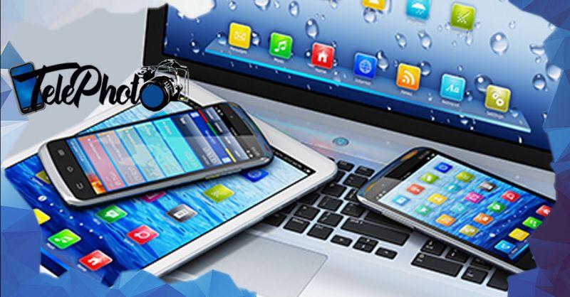 Offerta Assistenza Tablet Notebook Guidonia - Occasione Riparazione Smartphone Schermo Guidonia