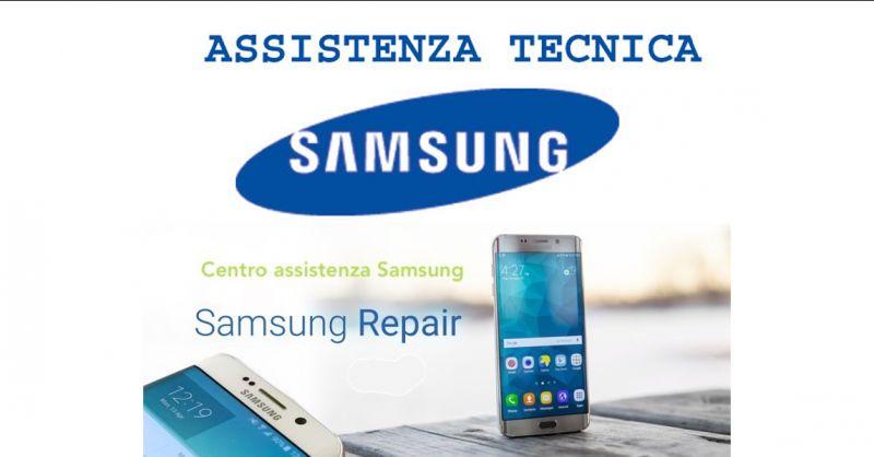 Offerta assistenza samsung autorizzata Guidonia - Occasione Riparazione cellulari Guidonia