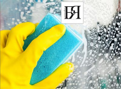offerta detergenti chogan per pulizia con haccp occasione detergenti professionali pulizia
