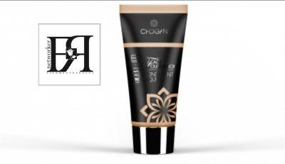 offerta vendita cosmesi online occasione fondotinta coprente liquido lunga tenuta
