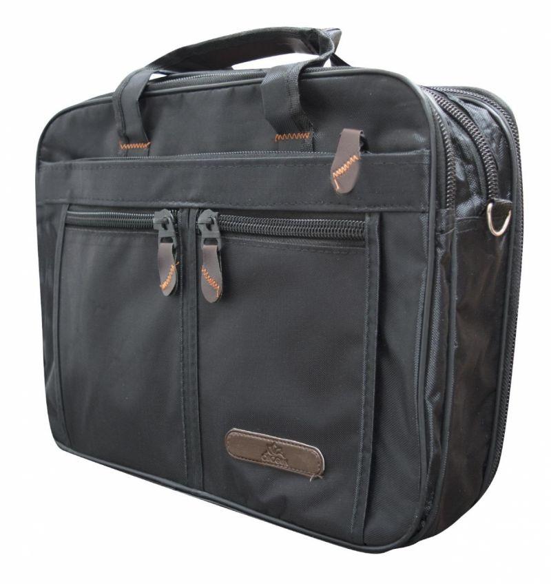 borsa porta pc elegante e funzionale in promozione