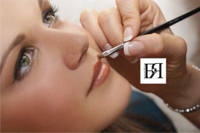 offerta prodotti cosmetici per estetiste e tatuatori occasione prodotti per parrucchieri