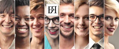 offerta lavoro autonomo ferrara occasione cercasi personale forli