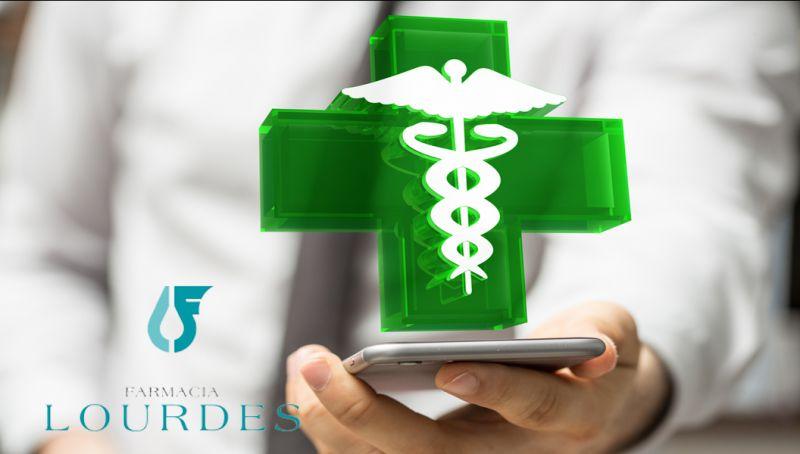 Offerta vendita prodotti banco cosenza - offerta farmacia elettrocardiogramma rende