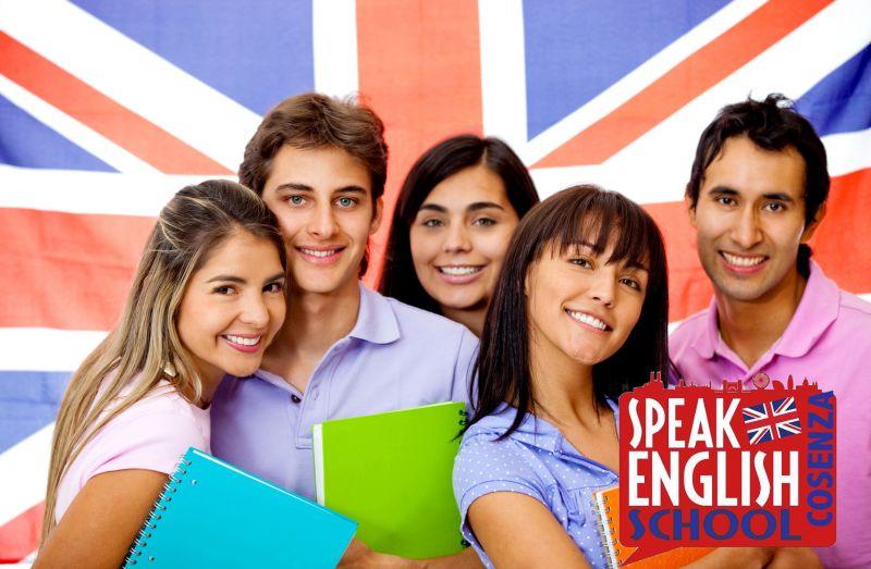 Offerta certificazione inglese b2 cosenza - offerta certificato c1 british institute cosenza