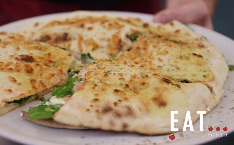Offerta  pizza e pizzoli a Catania - occasione la migliore pizzoleria a Catania
