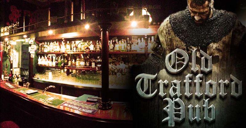 offerta Pub irlandese Colleferro Roma - occasione Birreria Paninoteca Colleferro