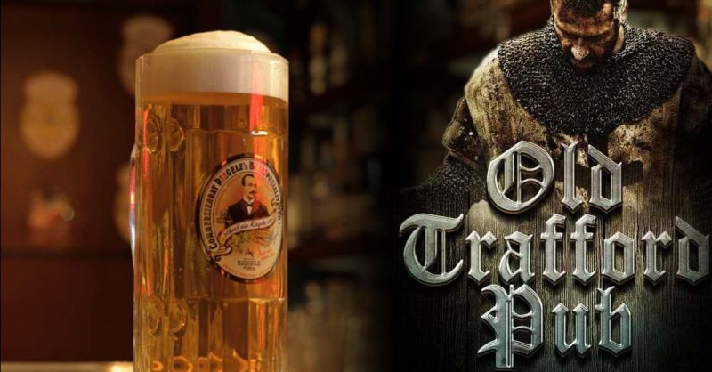 Offerta Degustazione Birra alla Spina - occasione Pub inglese Birra in bottiglia Colleferro