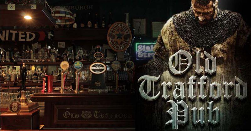 Offerta selezione birre artigianali Colleferro - Occasione Pub Paninoteca stile Irlandese