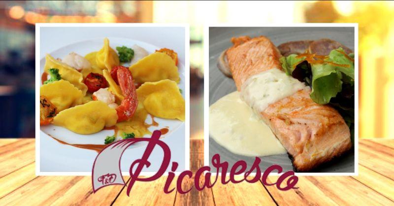 offerta ristorante cucina emiliana Modena - occasione ristorante pizzeria Formigine Modena