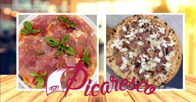 offerta pizzeria con forno a legna Modena - occasione pizza senza glutine Formigine Modena