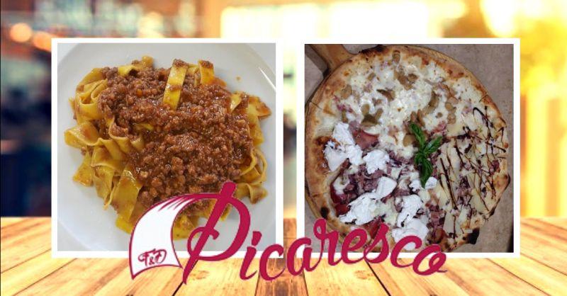 offerta ristorante cucina casereccia Modena - occasione pizzeria senza glutine Formigine Modena
