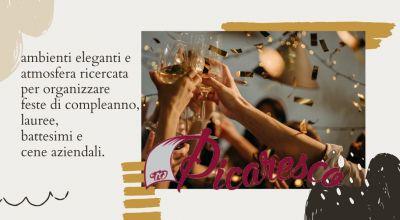 vendita location per eventi a formigine modena offerta ristorante per este di compleanno lauree battesimi e cene aziendali a formigine modena