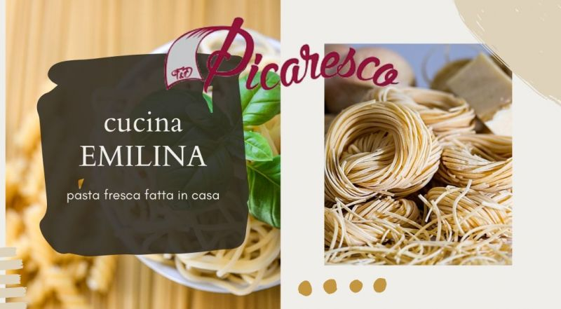 Occasione pasta fresca fatta in casa ricette emiliane a Formigine Modena – Vendita cucina tradizione regionale a Formigine Modena