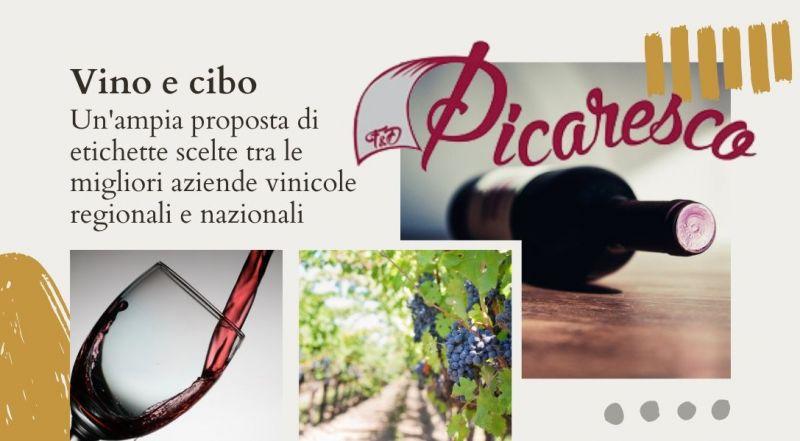 Occasione ristorante con ampia cantina di vini regionali a Formigine Modena – Vendita spumanti emiliani a Formigine Modena