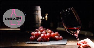 enoteca 579 offerta vino sfuso carignano cantina sardus pater sant antioco