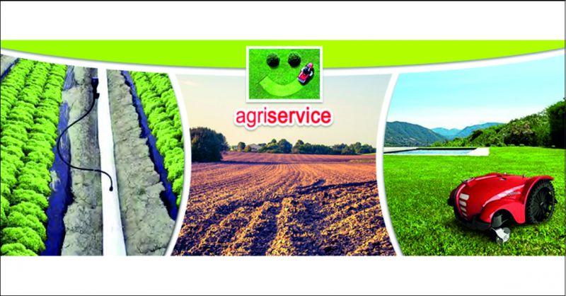 Agriservice offerta macchine agricole - occasione attrezzature agricole Marsciano
