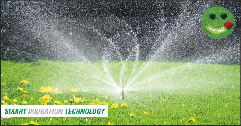 agriservice offerta impianti d'irrigazione giardini - occasione irrigazione campi sportivi