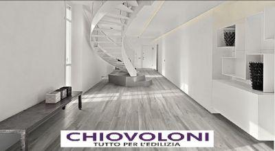promozione pavimenti in finto legno pistoia occasione vendita mattonelle in finto legno