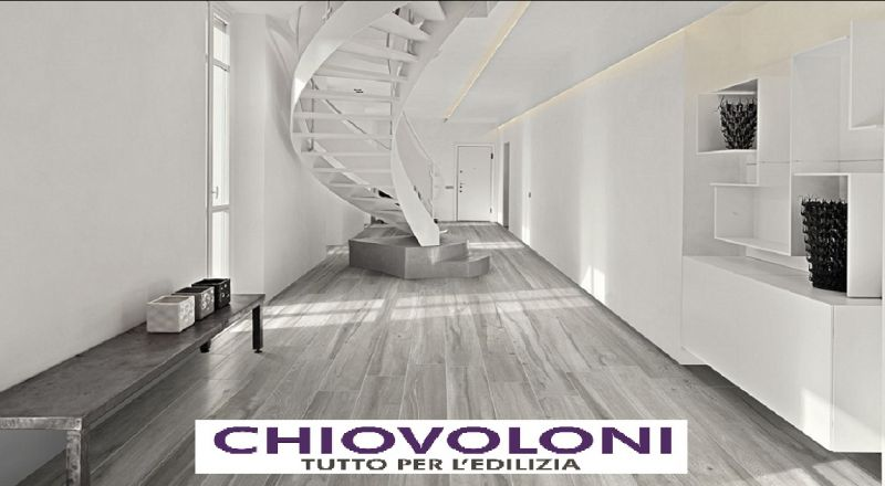 promozione pavimenti in finto legno Pistoia - occasione vendita mattonelle in finto legno
