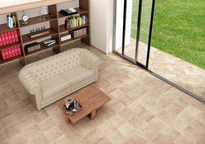 promozione vendita pavimenti prima scelta offerta pavimenti per uffici e negozi pistoia