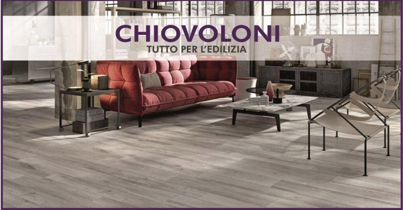 promozione pavimenti effetto legno - offerta pavimento in gress porcellanato effetto legno