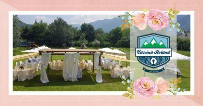 cascina roland offerta matrimonio civile in cascina torino occasione villa per matrimoni torino