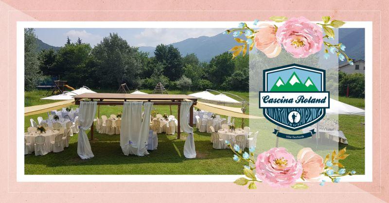 CASCINA ROLAND offerta matrimonio civile in cascina torino-occasione villa per matrimoni torino
