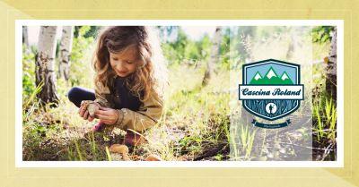 offerta attivita per bambini e ragazzi val susa occasione campo estivo val susa