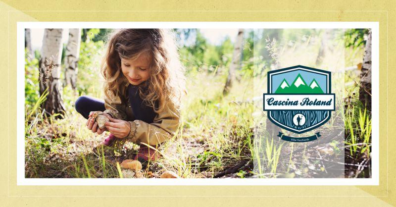 Offerta Attivita per Bambini e Ragazzi Val Susa - Occasione Campo Estivo Val Susa