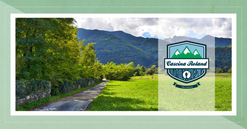 Offerta Soggiorno Via Francigena Val Susa - Occasione B&B Via Francigena VIllar Focchiardo