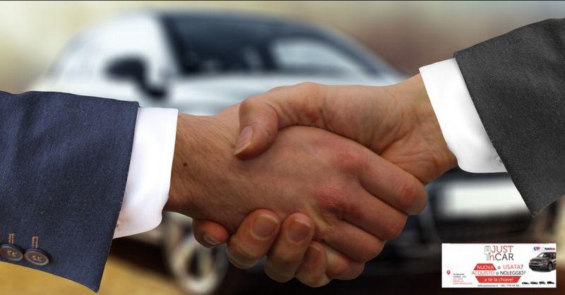 offerta concessionarie auto napoli vomero - occasione concessionaria vomero auto usate napoli