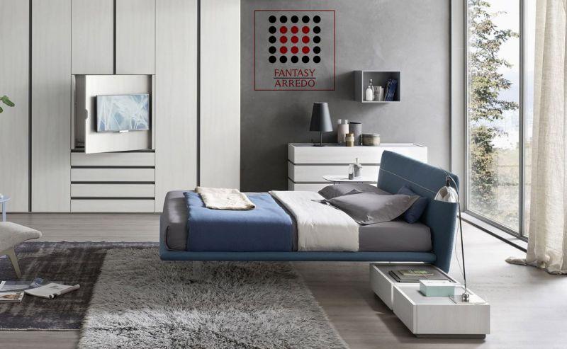 offerta camere da letto a Napoli - occasione camere da letto componibili a Napoli