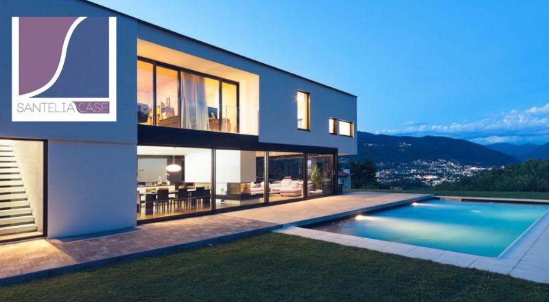 Santelia case offerta progettazione d interni - occasione ristrutturazioni e pavimenti Napoli
