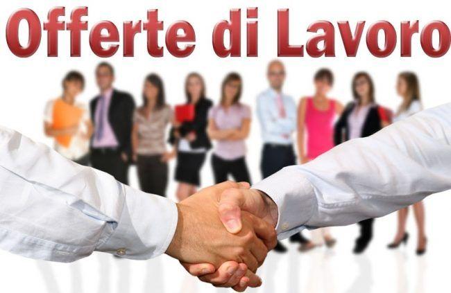 santelia case offerta assunzione personale - occasione lavoro agente immobiliare Napoli