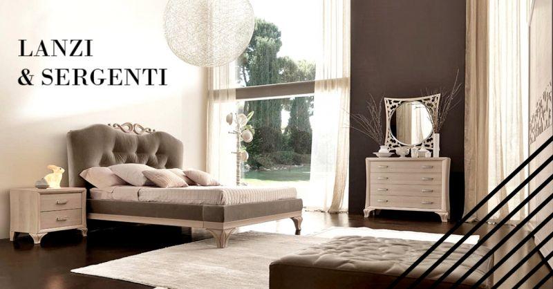 Offerte arredamento casa  su misura parma Arredamento  casa  su misura Parma  Mobili su misura