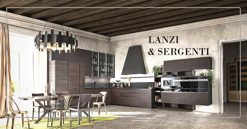 Offerta arredamento casa Parma Modili per la casa Parma Arredamento Parma