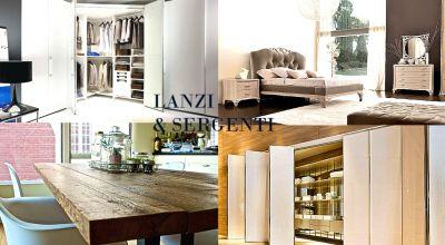 mobilificio parma mobili per la casa parma restauro mobili parma
