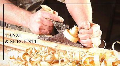 mobili fatti a mano parma mobilifico con falegnameria parma arredamento su misura parma