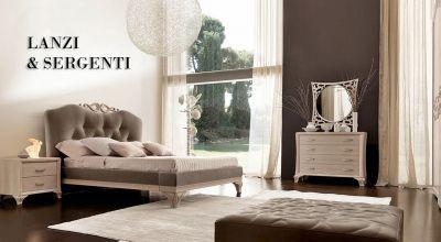 offerta mobili in legno su misura parma promozione arredamento su misura e personalizzato parma