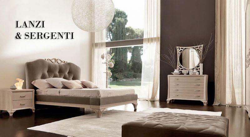 Offerta mobili in legno su misura Parma – Promozione arredamento su misura e personalizzato Parma
