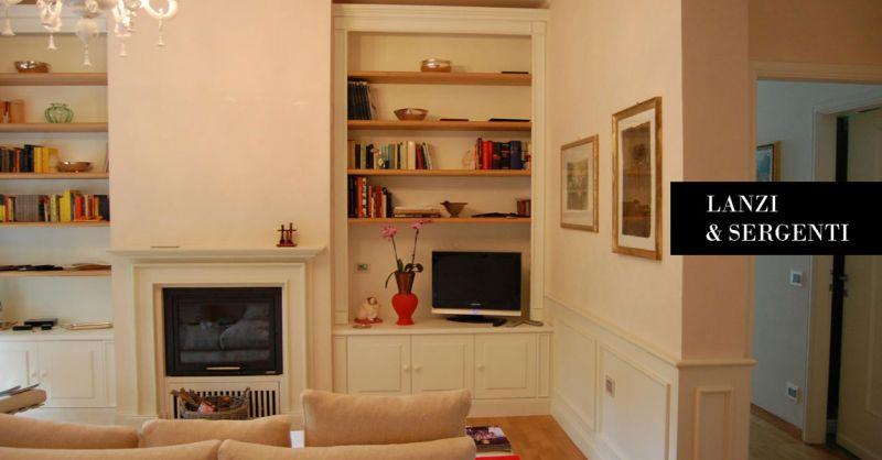 Offerta arredamento in legno su misura Parma – Promozione produzione di mobili in legno