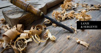 offerta restauro mobili in legno falegnameria parma promozione recupero e ripristino mobile in legno