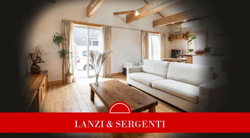 Falegnameria Lanzi e Sergenti - offerta falegnameria mobili in legno su misura parma
