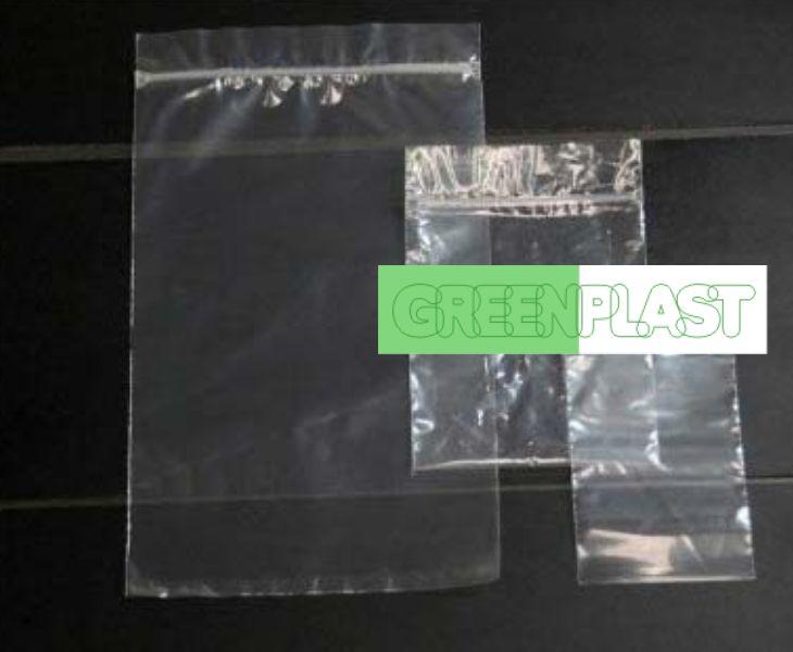 GREEN PLAST offerta buste polietilene – promozione imballaggi polietilene personalizzabili
