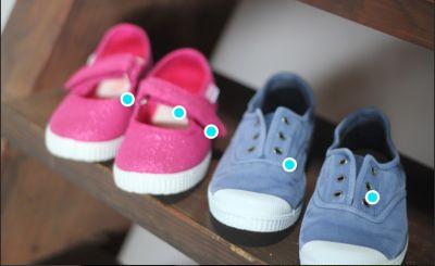 offerta scarpe cienta lotinosport giugliano in campania