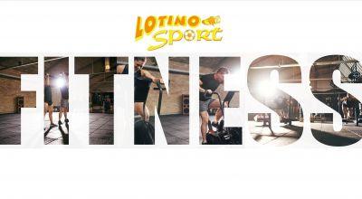 lotino sport offerta abbigliamento sportivo occasione tute sportive moderne napoli